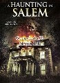 Salemo vaiduokliai / Призраки Салема / A Haunting in Salem (2011)