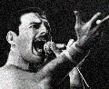 Freddie Mercury & Queen - We Are The Champions Live At Wembley '86
