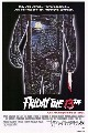 Penktadienis 13 / Пятница 13 / Friday the 13th (1980)
