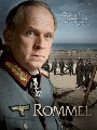 Erwin'as Rommel'is / Роммель / Rommel (2012)
