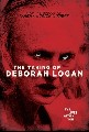 Deboros Logan demonai / The Taking / Демоны Деборы Логан (2015)