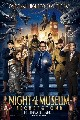 Naktis muziejuje, kapo paslaptis / Night at the Museum: Secret of the Tomb / Ночь в музее: Секрет гробницы (2014)